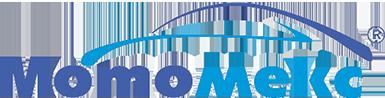 motomex-bg.com